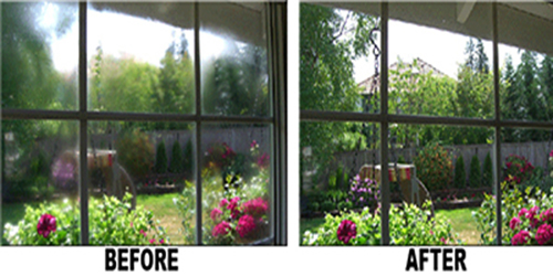 Regina Window Cleaning, Repair, Replacement